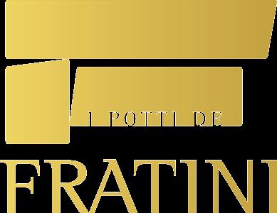 I Potti de Fratini