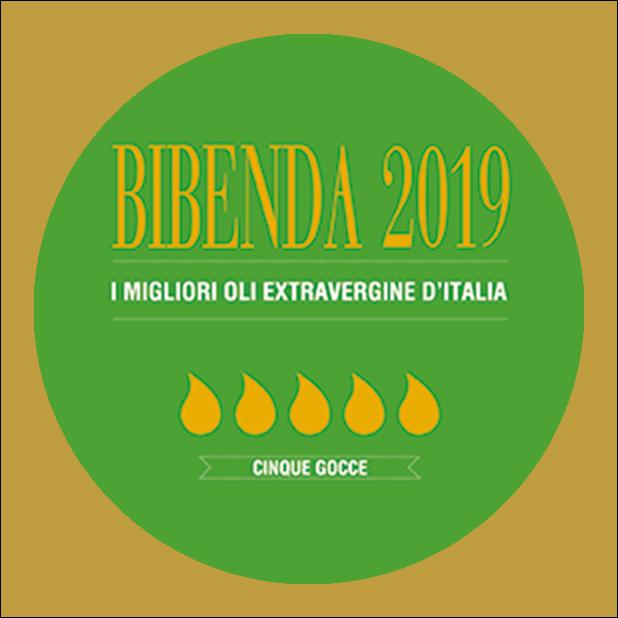 bibenda-2019@2x