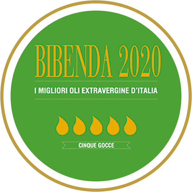 bibenda-2020@2x