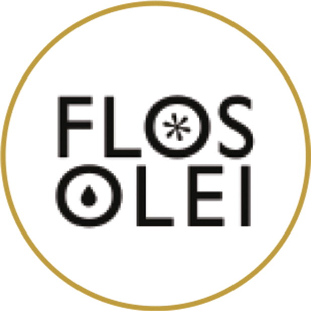 flosolei@2x