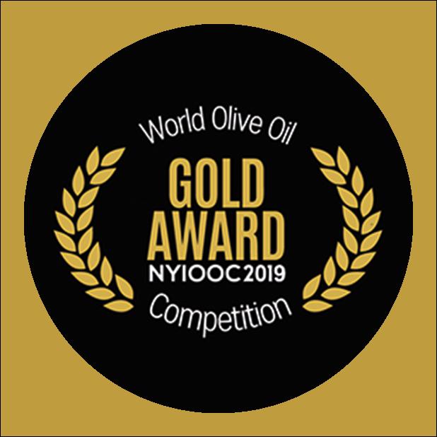 gold-award-2019
