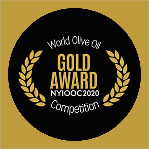 gold-award-2020