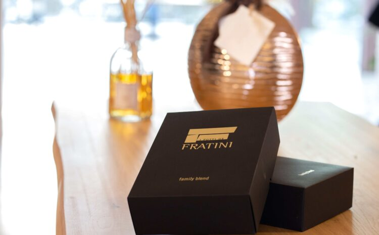 couvette-oli-potti-de-fratini