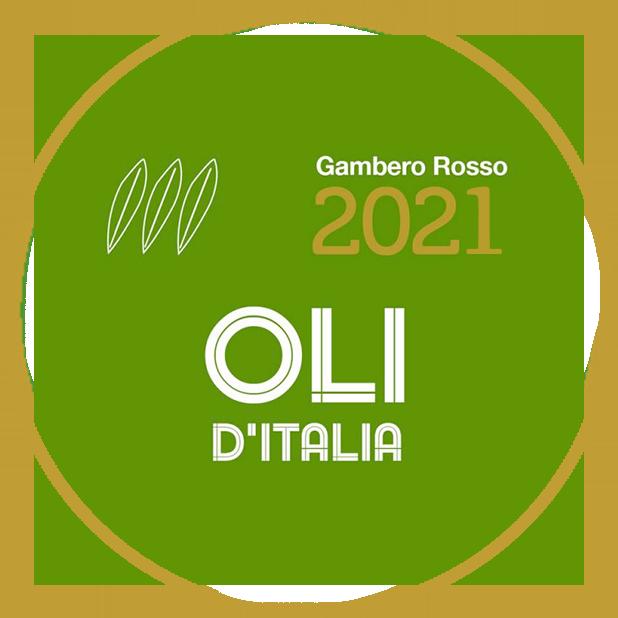 oli-italia-2021@2x